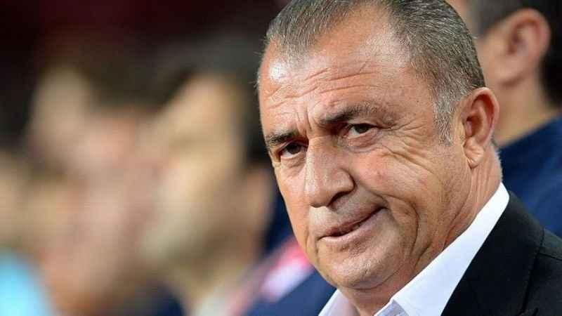Fatih Terim'den Trabzonspor açıklaması: Ceza alması bizi sevindirmez!