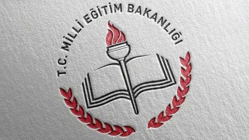 Milli EğitimBakanlığı'nın 23 Nisan programı belli oldu