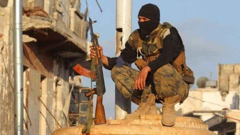 Tahriru'ş Şam: Esad, Rusya ve İran'a karşı savaşmaya devam edeceğiz