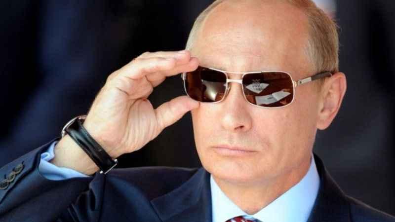 Erdoğan'ın çağrısına Putin de katıldı! Artık kullanılmayacak