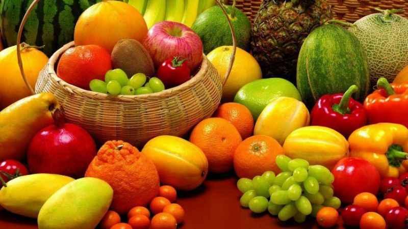 Meyve fiyatları 1 yılda yüzde 108 arttı!
