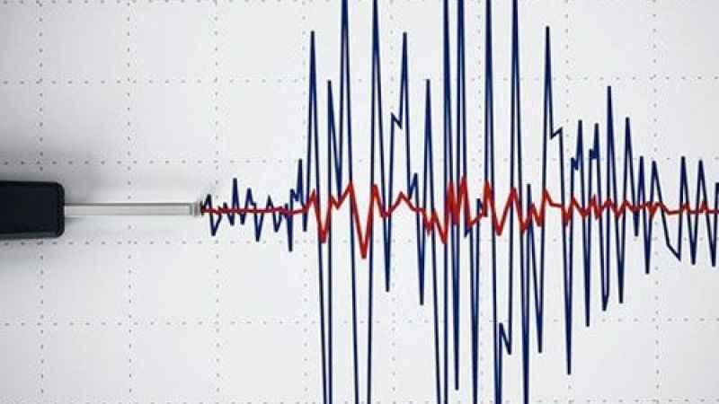Rusya'da dev deprem! Tsunami uyarısı yapıldı
