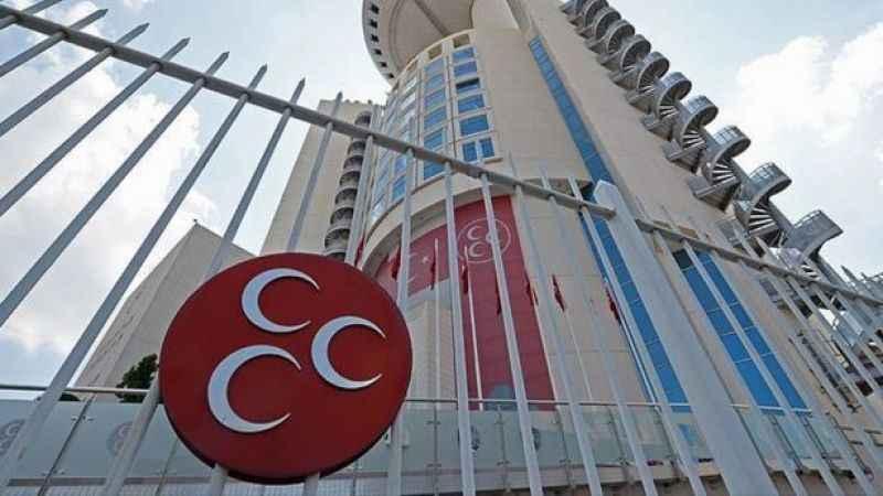 Akif Beki: Saldırılar aydınlatılmazsa MHP'ye komplo nasıl bozulacak?