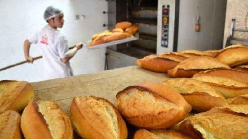 Her yıl milyonlarca lira çöpe gitti! Ekmekte israf üzücü boyutlarda