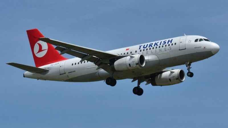 THY Genel Müdürü Ekşi duyurdu! 18 yaş altına uçuş yasağı kaldırıldı