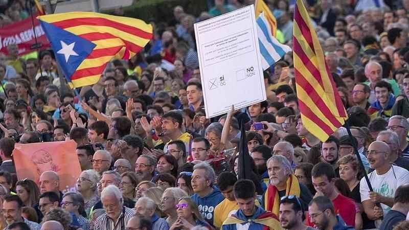 İspanya'da tribünler 2021'e kadar seyircisiz olacak
