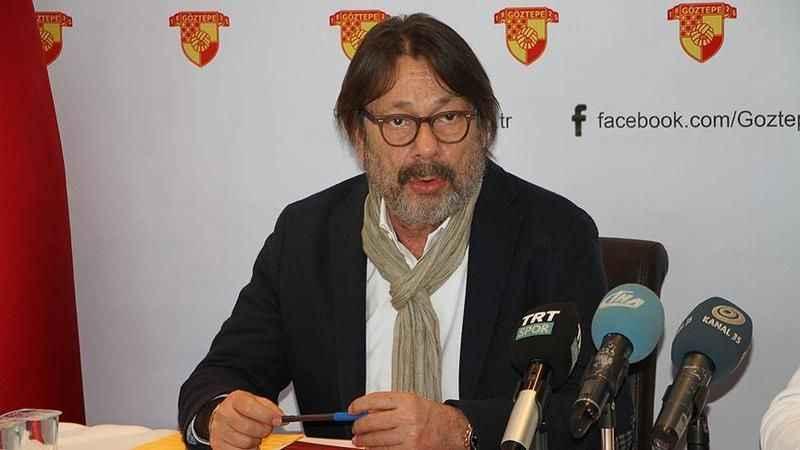 Mehmet Sepil tarih önerdi! Süper Lig ne zaman başlayacak