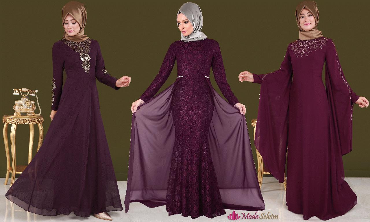 84deb2536c522 Tesettür Giyimin Adresi - Milli Gazete