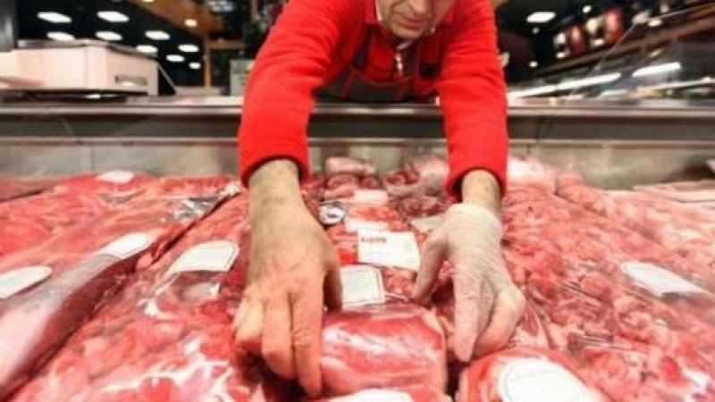 Et fiyatlarına yüzde 20 zam kapıda