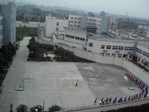 Çin'de 1.34 milyon devlet görevlisi yolsuzluktan gözaltında