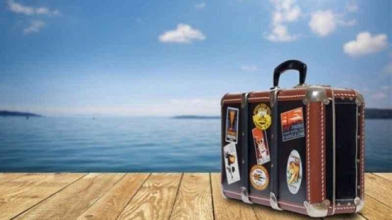 Hükümet turizm sektörünün 1,1 milyar TL ödemesini erteledi