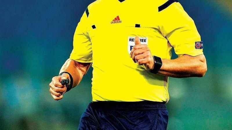 Haftanın hakemleri açıklandı! İşte, Fenerbahçe-Beşiktaş maçı hakemi