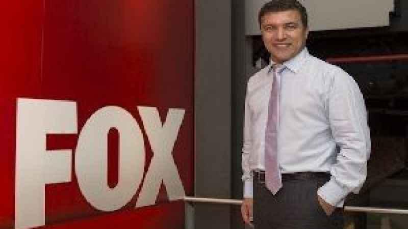 RTÜK'ten FOX TV'ye para cezası