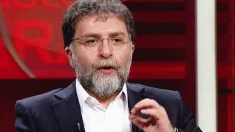 """Ahmet Hakan'dan çarpıcı yazı!  """"Feleğimizi şaşırdık."""""""