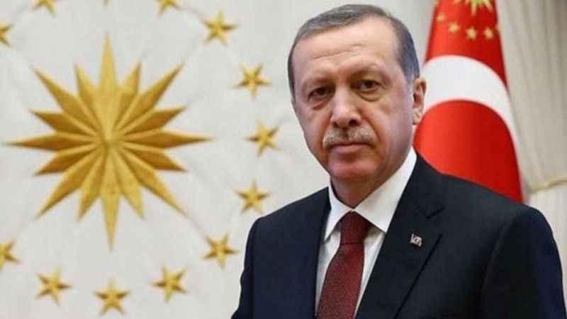 Şeyda Nur Karaoğlu Cumhurbaşkanı Danışmanı oldu