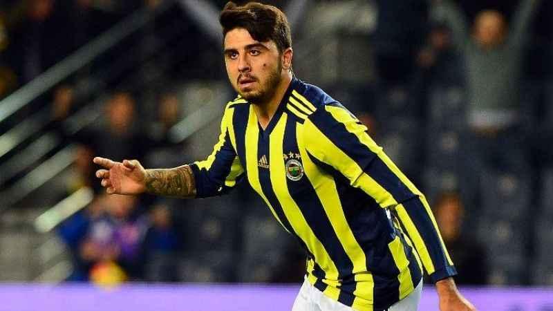 Fenerbahçe'de Ozan Tufan'ın kararsızlığı!