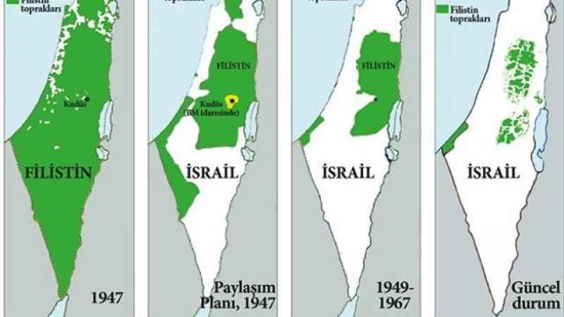 balfour deklarasyonu ile ilgili görsel sonucu