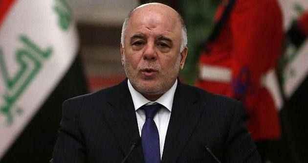 Irak Başbakanı: DAEŞ'in elinde kalan son köy de kurtarıldı