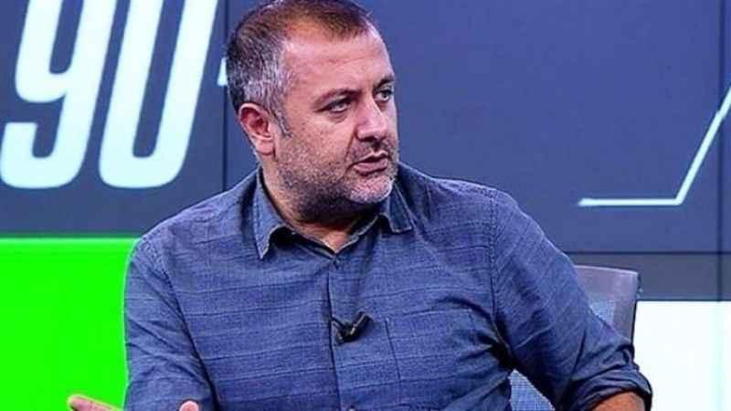 Mehmet Demirkol'dan Süper Lig için dikkat çeken öneri!