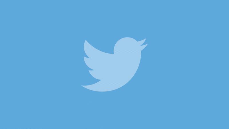 Twitter'a 'geri al' özelliği geliyor