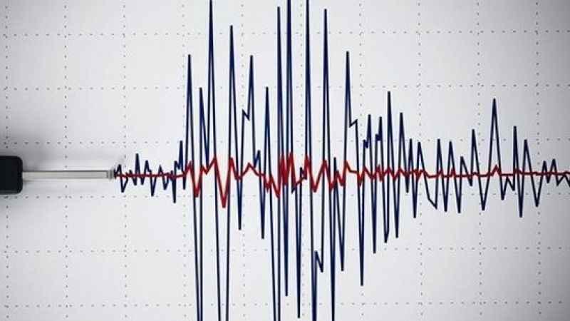 Son depremler: Malatya'da korkutan deprem