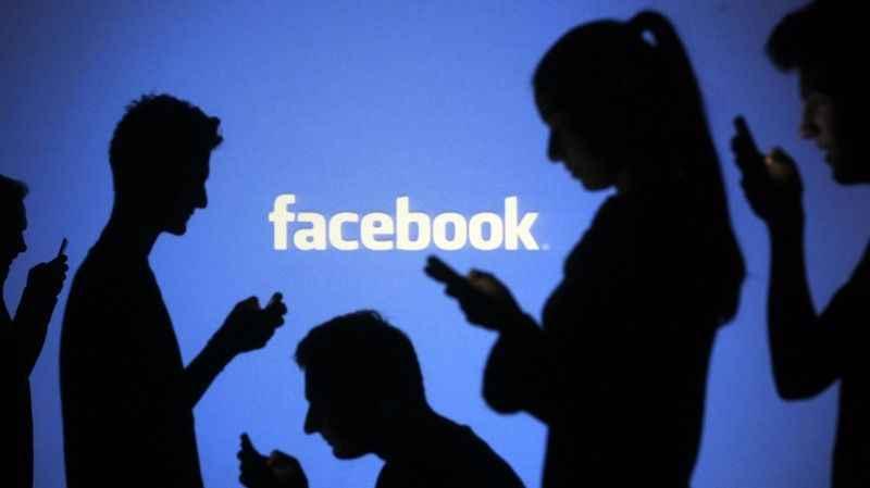 Facebook uzaya uydu gönderiyor!