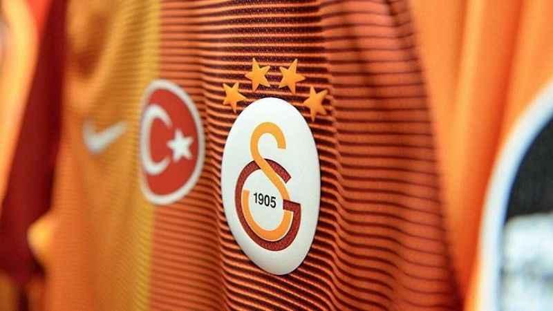 G.Saray'ın -Gaziantep FK maçındaki muhtemel 11'i