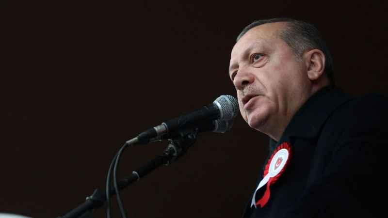 Murat Yetkin: Hükûmet içeride ve dışarıda zorluklar yaşıyor!