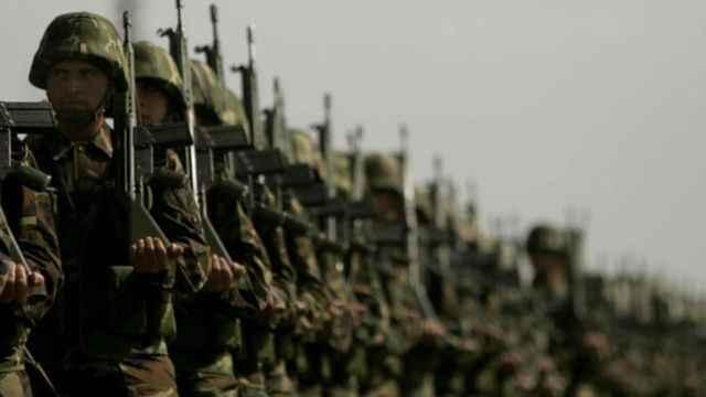 Bedelli askerlik ücreti ne kadar oldu? 2021 bedelli askerlik yerleri..