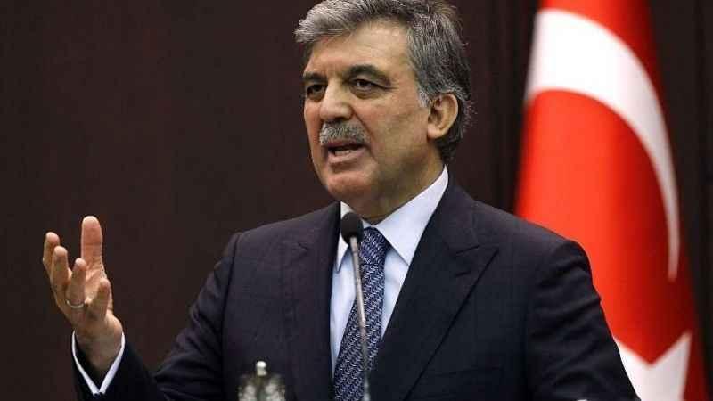 Star yazarı Kekeç'ten Abdullah Gül'e: 'Neden susuyorsun?'