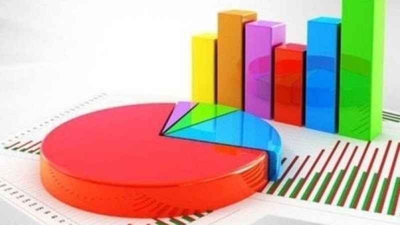 Son anket sonuçları açıklandı: AK Parti'de bir büyük kayıp daha