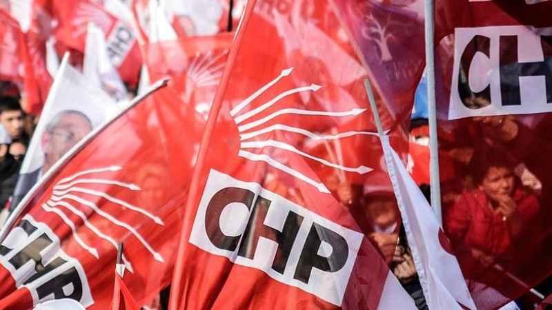 Rahmi Turan: CHP'li belediyeler umarım bir aptallık yapmaz!