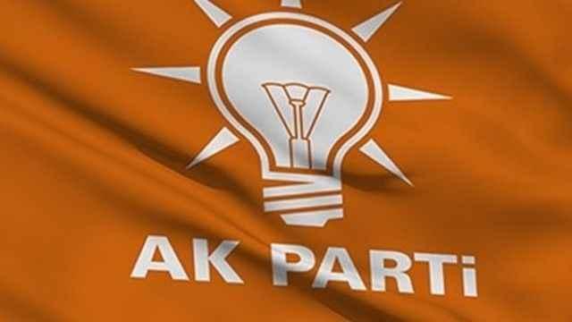 AK Parti'den 27 Mayıs mesajı