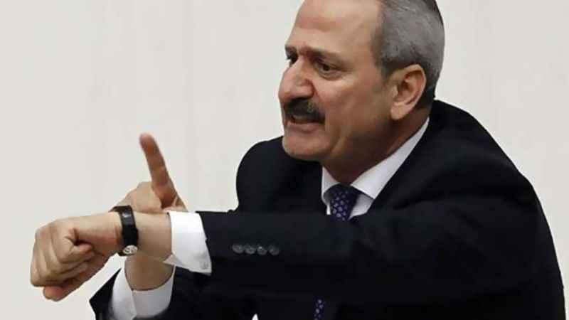 Rıza Zarrab hâkim karşında: 'Bakan Zafer Çağlayan'a 45-50 milyon euro rüşvet verdim'