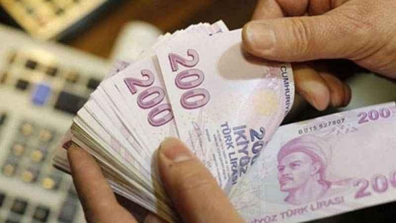 Asgari ücretli kıdemtazminatı ne kadar? (2021)
