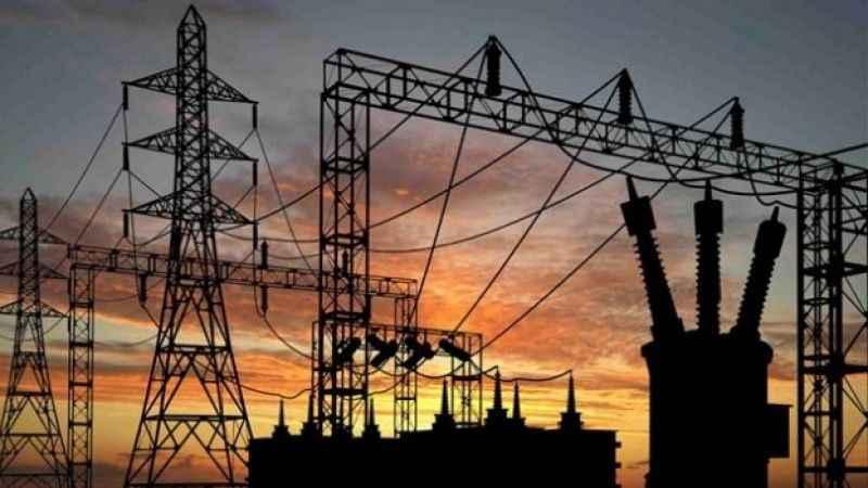 İstanbul'da elektrikler yine kesilecek! İşte o liste