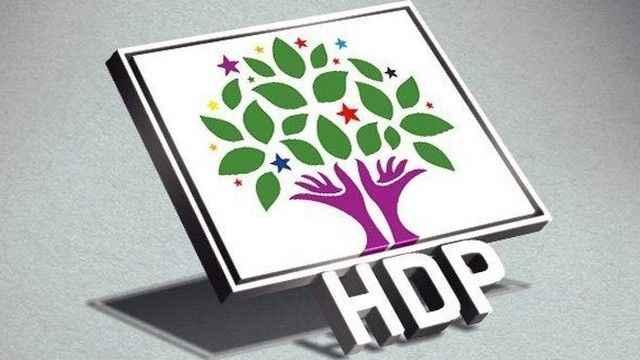 Son dakika haberi: HDP'yi kapatma davasında kritik gün belli oldu
