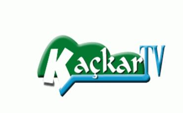 Borcundan dolayı Kaçkar TV'nin yayını durduruldu