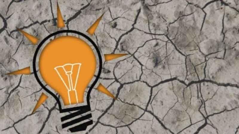 Orhan Uğuroğlu: Çökmekte olan ekonomi değil AKP iktidarıdır!