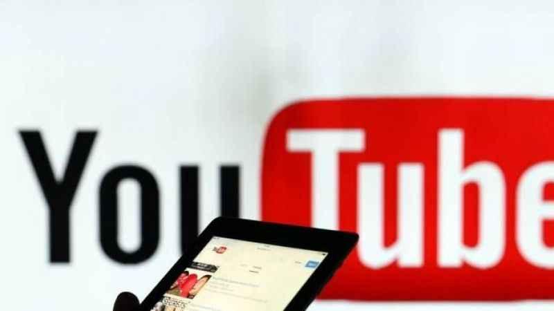 Netflix'den sonra YouTube'da video kalitesini düşürüyor!