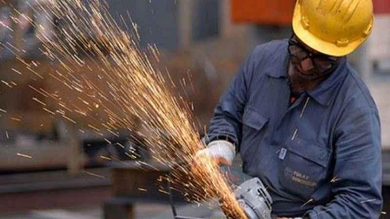 Türk-İş ve Hak-İş'ten kamu işçisi için zam talebi!
