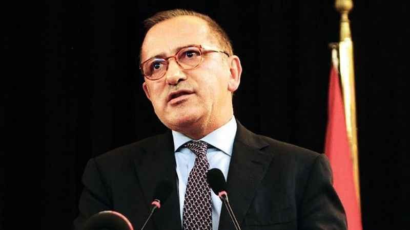 Galatasaray Divaninda Fatih Altayli Gerginligi Milli Gazete