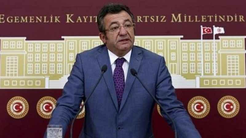 Erdoğan'ın altın ve döviz çağrısına cevap: Olsa, dükkan senin amayok