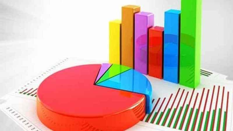 Metropoll'den dikkat çeken anket! Toplumun yüzde 57'si ekside yaşıyor