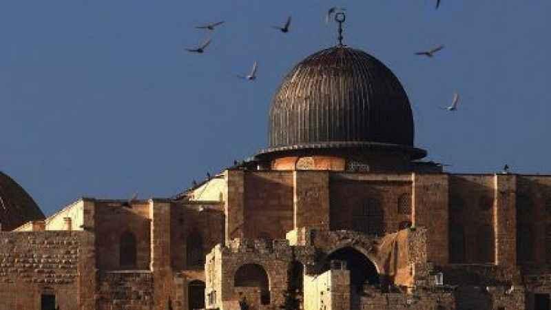 İşgalci İsrail bunu da yapıyor! İhracata engel