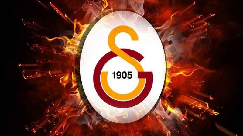 Resmen açıkladılar! Etebo, Galatasaray'dan ayrılıyor mu?