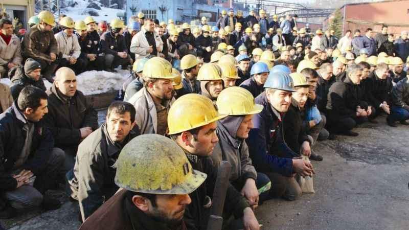 Taşeron işçilere kadroda son dakika gelişmesi! Kadro için son tarih belli oldu