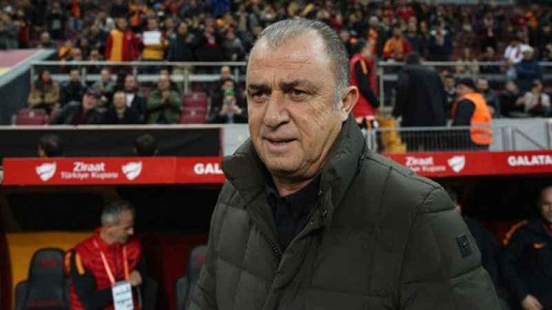 İşte Galatasaray'ın Göztepe karşısındaki muhtemel 11'i!