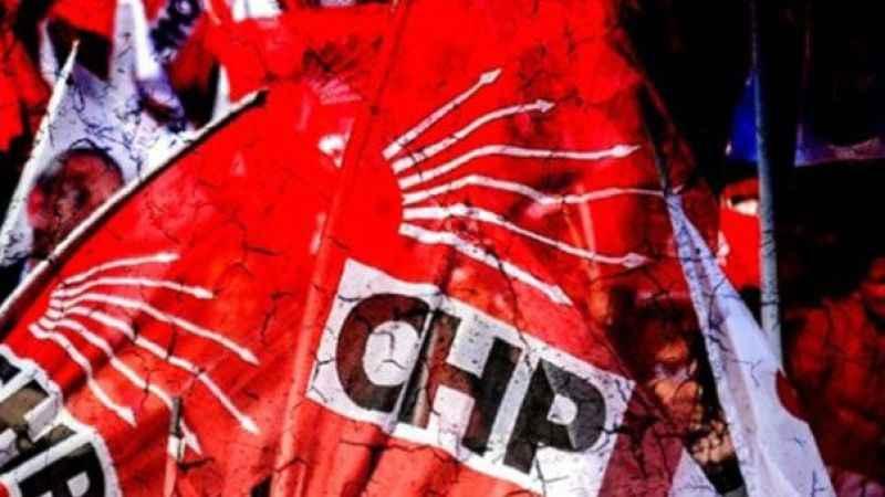 CHP PM bazı yönetmelik değişiklikleri için toplanıyor