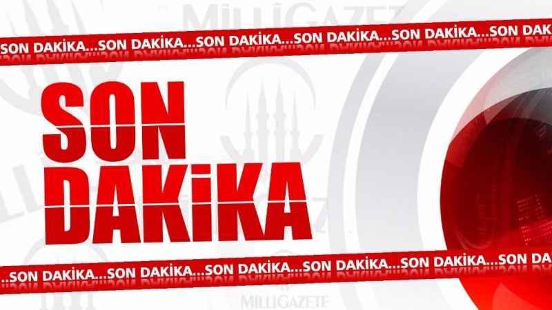 Son dakika! Mardin Kızıltepe'de iki terörist öldürüldü